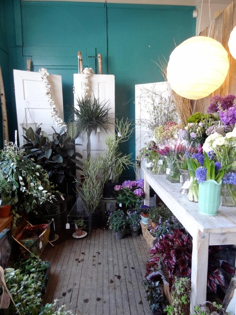 leeniespace-fleur1
