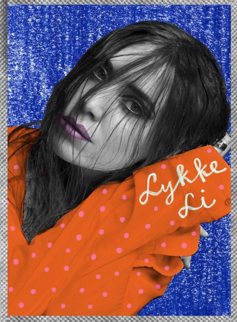 lykke-li-rookie-magazine