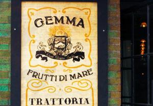 gemma-bowery