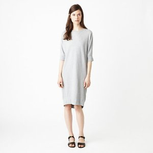 steven-alan-long-sweatshirt-dress